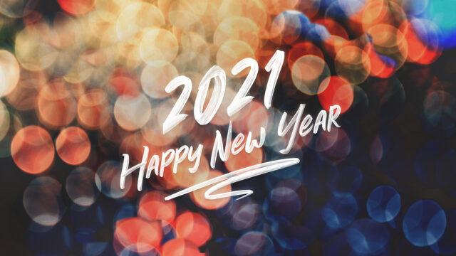 Nieuwjaarsmenu - Grand Café Paal 26